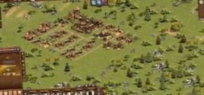 Forge of Empires — получи славу великого воина!