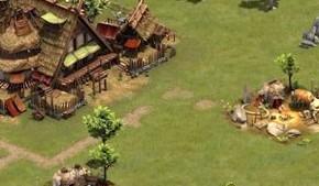Forge of Empires – продуманная стратегия в историческом сеттинге