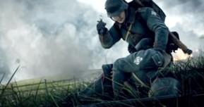 Гайд Battlefield 1: как правильно играть в команде
