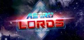 Гайд для новичков по Astro Lords