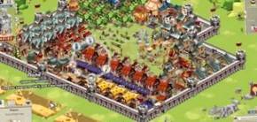 Гайд для новичков по Goodgame Empire