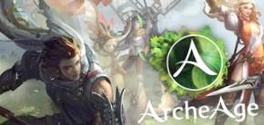 Гайд по Archeage 1.8 – класс Мистификатор