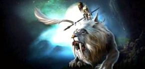 Гайд по Archeage – боевые питомцы