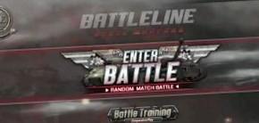 Гайд по BattleLine: Steel Warfare