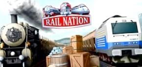 Гайд по быстрому и эффективному развитию в Rail Nation для новичков