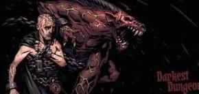 Гайд по Darkest Dungeon для тех, кто не хочет погибнуть сразу