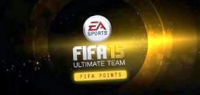 Гайд по FIFA 15 Ultimate Team. Познаём основы и учимся побеждать