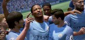 Гайд по FIFA 17 - Привыкаем и решаем проблемы