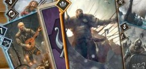 Гайд по Gwent: The Witcher Card Game