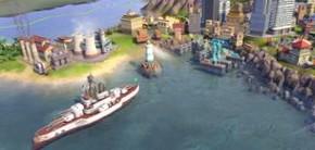 Гайд по игре Civilization 6