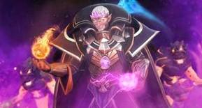 Гайд по Invoker в Dota 2 – самая «ранняя» ульта среди всех героев игры