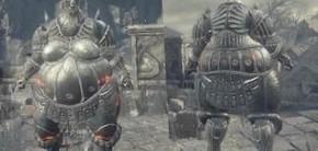 Гайд по лучшей броне в Dark Souls 3