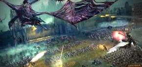 Гайд по лучшим модам для Total War: Warhammer