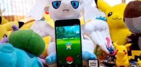 Гайд по Pokemon GO - Правила и секреты