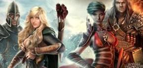 Гайд по развитию в Stormfall: Age of War (Войны Престолов)