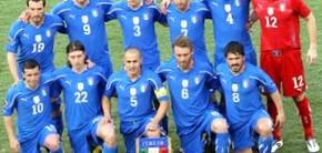 Гайд по сбору эффективной команды из Италии в FIFA 16 Ultimate Team