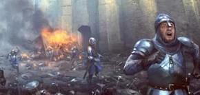 Гайд по Tribal Wars 2 - Военные хитрости