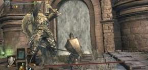 Гайд по всем боссам Dark Souls 3 - Часть №4