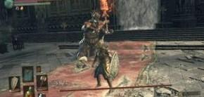 Гайд по всем боссам Dark Souls 3 - Часть №5