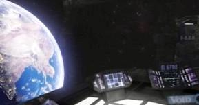 Galaxy Heist - 64 космических пирата