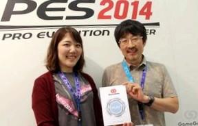 gamescom 2013 – день второй