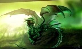 Gamescom: Blizzard заикнулись о сиквеле WoW
