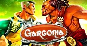 Гаргония: Новая угроза