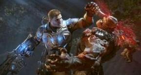 Gears of War 4 получит новую версию хардкорного кооперативного режима «Орда»