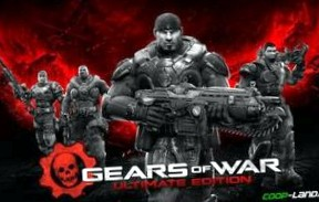 Gears of War Ultimate Edition или как не оправдать ожидания на 100%