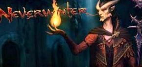 Гид по профессиям в Neverwinter online