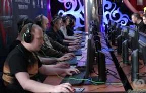 Главные матчи Гранд-финала Wargaming League