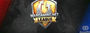 Gold Series: первое поражение Na'Vi; M1ND становится лидером турнирной таблицы!