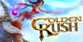 Golden Rush: Потерянное золото альфа-теста