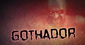 Gothador
