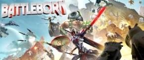Готовимся к открытой бете Battleborn: новые герои и режимы