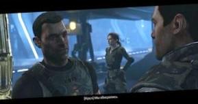 Графика в демке Aliens: Colonial Marines лучше финальной версии