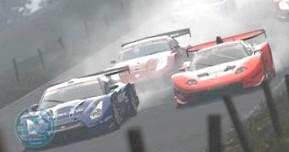 Gran Turismo 5: Превью игры