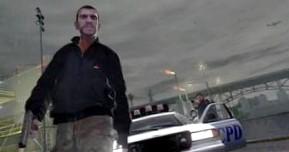 Grand Theft Auto 4: Обзор игры