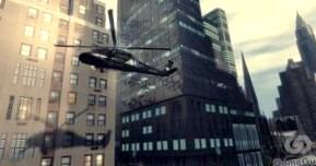 Grand Theft Auto 4: Обзор