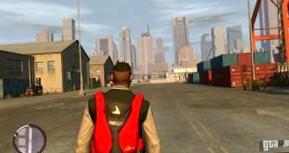 Grand Theft Auto 4: The Ballad of Gay Tony: Прохождение игры