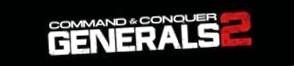 Грядет Command & Conquer: Generals 2 !