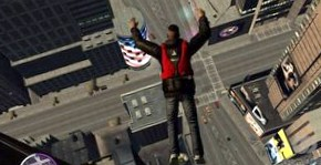 GTA 4: The Ballad of Gay Tony: Обзор