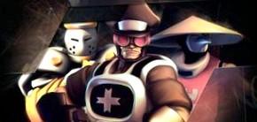 Gunswords: Tin Soldiers. Гайд для новичков