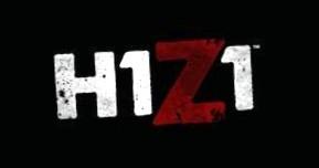 H1Z1: Что в черном ящике?