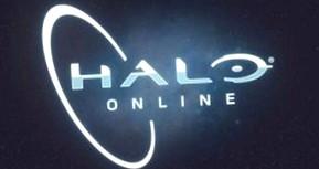 Halo Online - Переезд мастера в Россию | Превью и трезвый взгляд