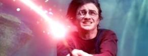 Harry Potter Online: Еще не, но уже в пути