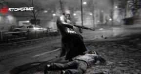 Hatred: Обзор игры