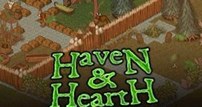 Haven & Hearth