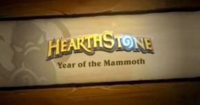 Hearthstone: Новый год полон забот