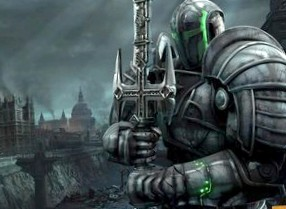 Hellgate: London: Обзор игры
